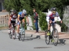 03_06-09-15_thizy les bourgs