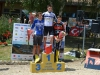 18_26-06-16_colombier chpt RA cadets