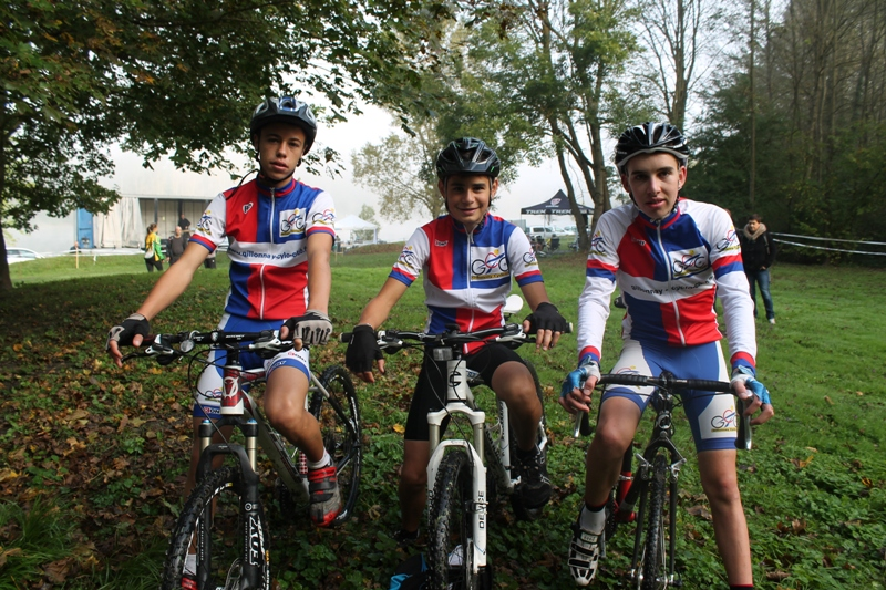 01_28-09-14_cyclo cross pontcharra