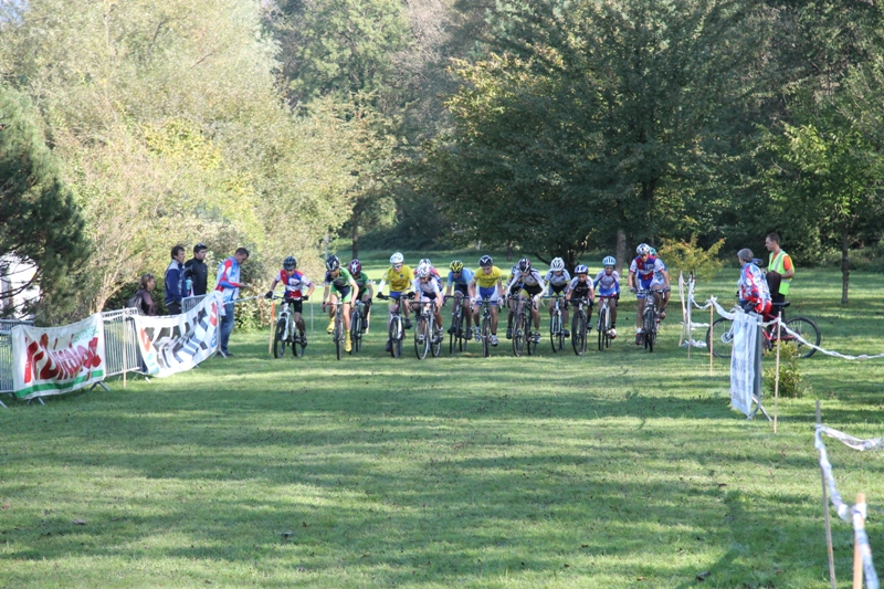 07_28-09-14_cyclo cross pontcharra