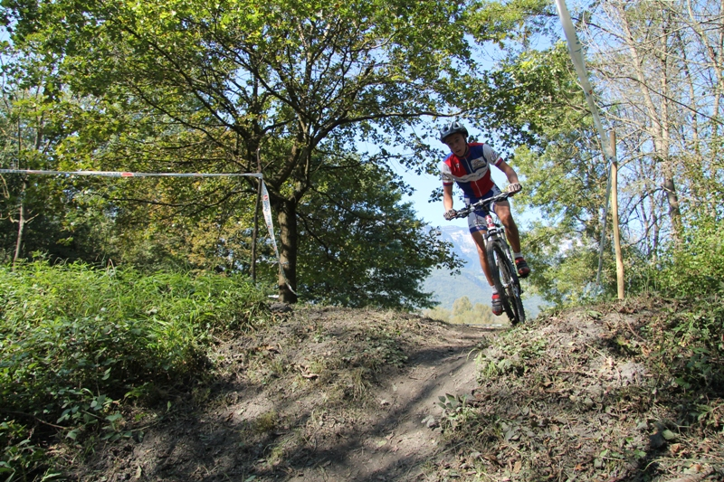 15_28-09-14_cyclo cross pontcharra