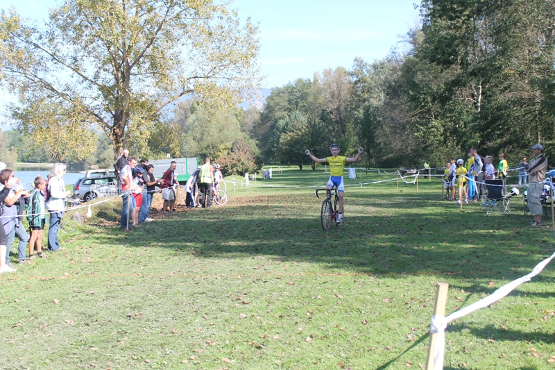 16_28-09-14_cyclo cross pontcharra