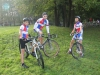 02_28-09-14_cyclo cross pontcharra
