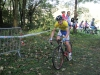 03_28-09-14_cyclo cross pontcharra