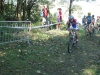 04_28-09-14_cyclo cross pontcharra
