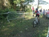 05_28-09-14_cyclo cross pontcharra