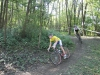 08_28-09-14_cyclo cross pontcharra