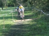 09_28-09-14_cyclo cross pontcharra