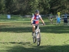 17_28-09-14_cyclo cross pontcharra