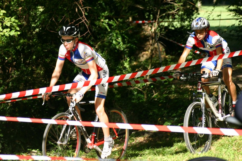 01_cyclocross fontaine 07-09-14