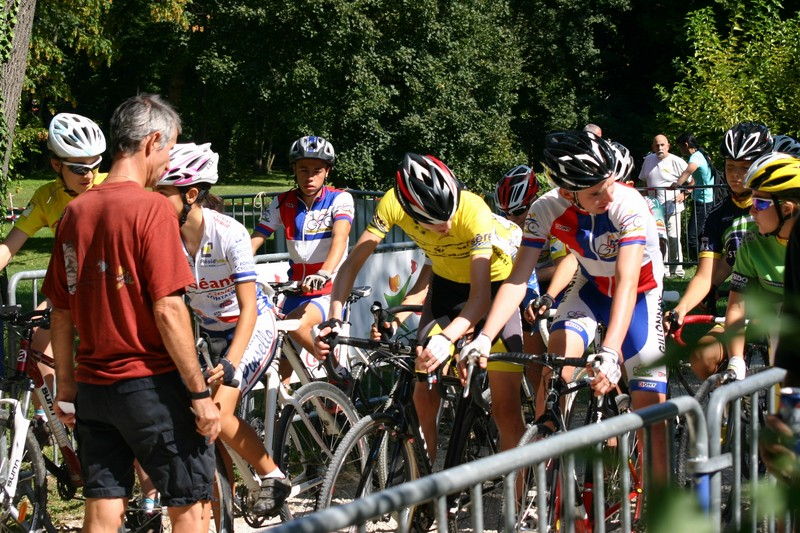 04_cyclocross fontaine 07-09-14