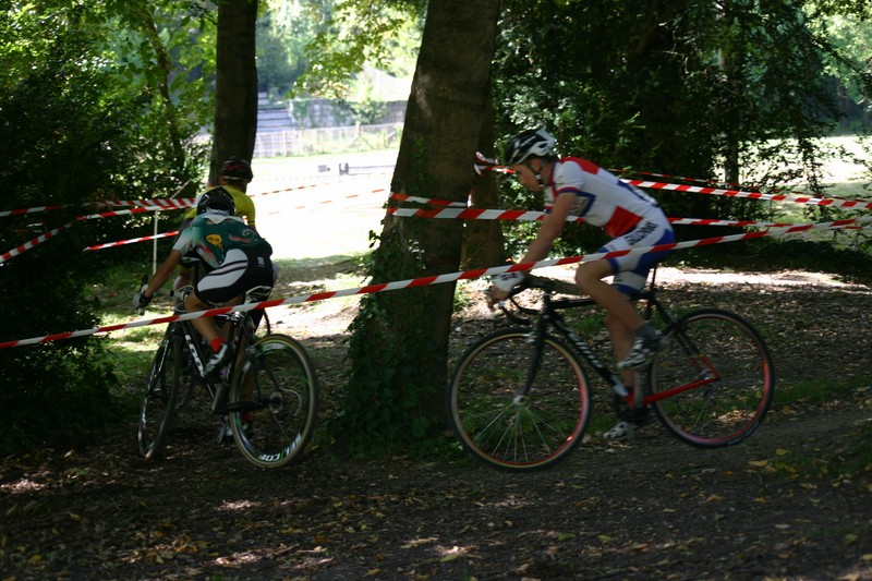 05_cyclocross fontaine 07-09-14