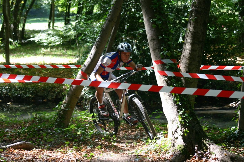 08_cyclocross fontaine 07-09-14