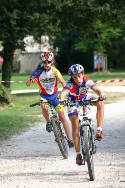 10_cyclocross fontaine 07-09-14