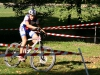 03_cyclocross fontaine 07-09-14