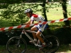 06_cyclocross fontaine 07-09-14