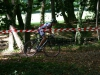 07_cyclocross fontaine 07-09-14